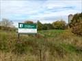 Image for Indian Creek Fishway, Roebuck, Ontario