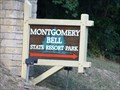 Image for Montgomery Bell State Park - Dickson, TN