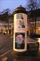 Image for Rue de l'Ecarlate - Strasbourg - Alsace - France
