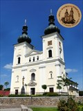 Image for No. 1011,  Mesto Bystrice n. Pernstejnem, CZ