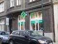 Image for Lékárna VICARIA - Praha, CZ