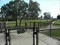 Image for Gadsden Park Dog Park - Tampa FL