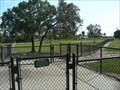 Image for Gadsden Park Dog Park - Tampa FL