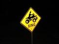 Image for Quad Crossing - Beaver, Utah