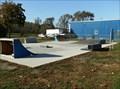 Image for Genoa City Skate Park - Genoa City, WI