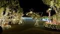Image for Club View Terrace Lights - Los Altos, CA