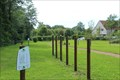 """Image for Parcours Santé """"Min biow gardin"""" - Ferques, France"""