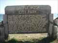 Image for Battle Rock