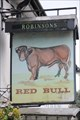 Image for Red Bull, Congleton Road South,Church Lawton.