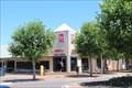 Image for Port Lincoln Post Shop, SA, 5606