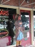 Image for Wall Street Cigar Co. – Cartersville, GA