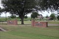 Image for Highland Memorial Gardens Cemetery -- Terrell TX