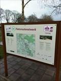 Image for 51 - Gennep - NL - Noord- en Midden Limburg