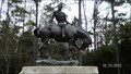 Image for Andrew Jackson, Lancaster, South Carolina, USA