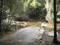 Image for Causeway, Brogers Creek, Brogers Creek