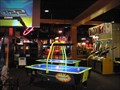 Image for Arcadium - Pzazz FunCity - Burlington, IA
