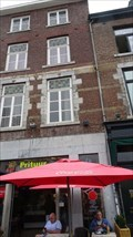 Image for RM: 27535 - Huis - Maastricht