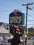Image for Viking Golf - Fenwick Island, Delaware