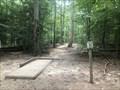 Image for Burke Lake Park Disc Golf Course - Fairfax, Virginia