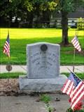 Image for Vietnam War Memorial, Town Park, Zelienople, PA, USA