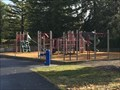 Image for Jack Williams Park Playground - Livermore, CA