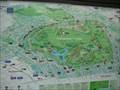 Image for Regent's  park, London