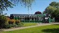 Image for Anstey Community Library - Paper Mill Close - Anstey, Leicestershire