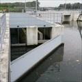 Image for Fish Ladder - Pecq, Belgium