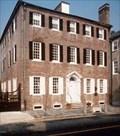 Image for The Heyward-Washington House - Charleston, SC
