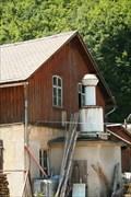 Image for Brettmühle - Tharandt, Lk. Sächs. Schweiz-Osterzgebirge, Sachsen, D