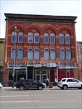 Image for Fleming Bros. Building - Denver, CO, USA