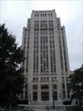Image for Atlanta City Hall - Atlanta, GA