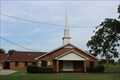 Image for Damascus Baptist Church - Lindale, TX