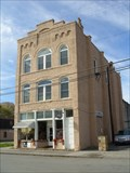Image for Middlesboro Lodge 298, Middlesboro, KY