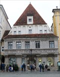 Image for Bummerlhaus - Steyr, Austria