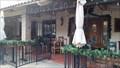 Image for Alberto's Cantina - Pleasanton, CA