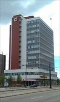 Image for First Security Bank Building - Salt Lake City, Utah
