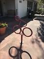 Image for Biker Bike Tender - San Carlos, CA