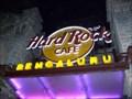 Image for Hard Rock Cafe - Bengaluru, India