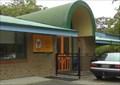 Image for Ronald McDonald House, Newcastle, NSW, Australia