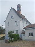 Image for Former Town Hall of Rhina - Laufenburg, BW, Germany