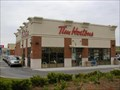 "Image for ""Tim Horton Whitby North""  Ontario Canada"