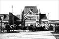 Image for Union Stockyard Gate - Chicago, IL
