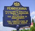 Image for Pennsylvania