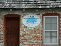 Image for 1824 - Oldest Building in Shawnee - Shawnee, Kansas