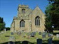 Image for St Peter & St Paul, Rock, Worcestershire, England