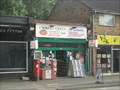 Image for Croxley Green    - Watford  Road, Post Office, Hert's