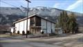 Image for Bethel Christian Centre, Nelson, BC