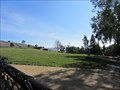 Image for Ed Levin Dog Park - Milpitas, CA