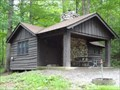 Image for Cabin D - Cowans Gap SP Famiy Cabin District - Fort Loudon, Pennsylvania
